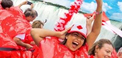 day trips from toronto | toronto day trips | 3 day tour from toronto | one day trip from toronto